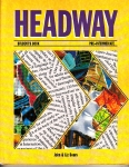 Headway - Student's book