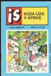 IS 137 - Koza Líza v Africe