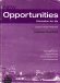 New Opportunities Education for life- Upper Intermediate (Language Powerbook)