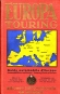 Europa Touring (Guide automobile d´Europe)